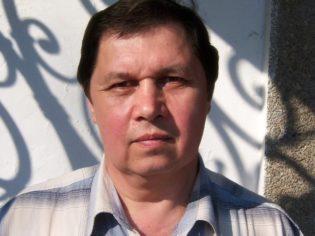 ternavsky