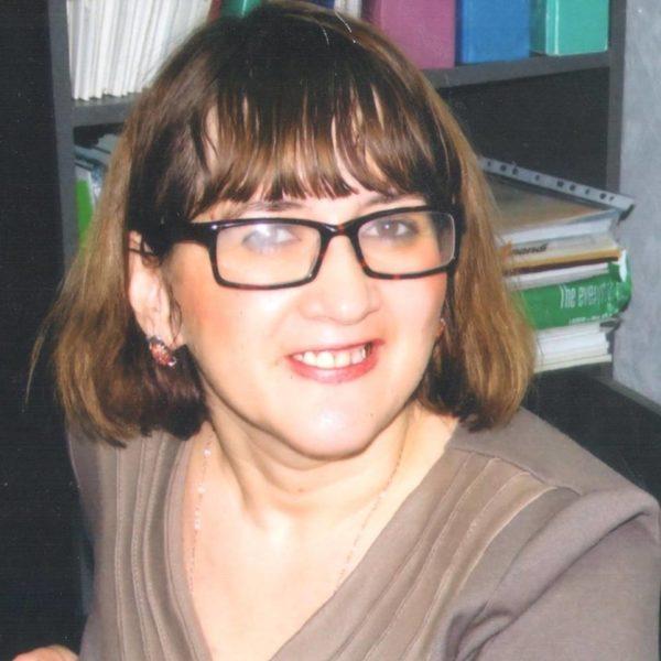 churbanova