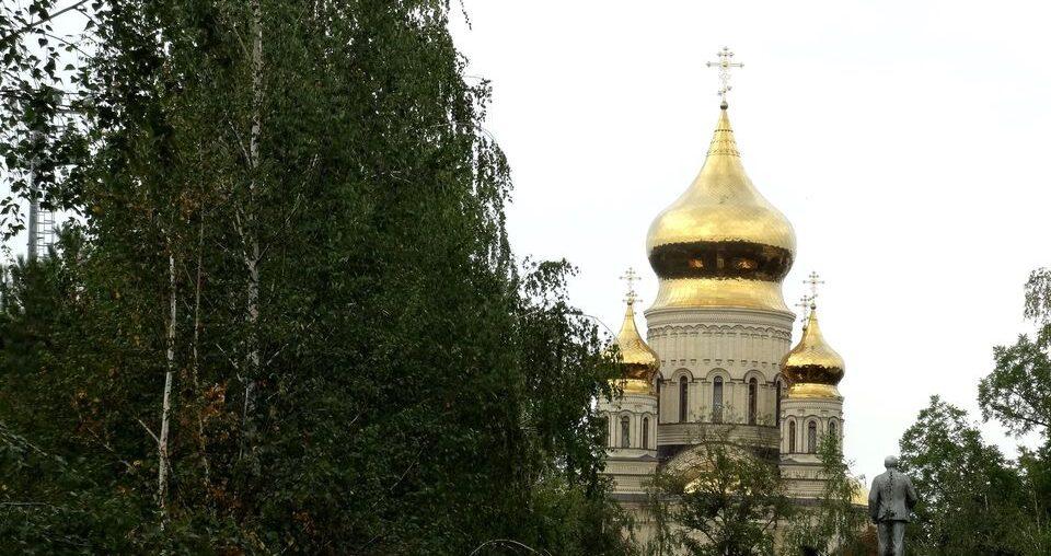 Елена Перетриева о тестовой экскурсионной поездке в Славянск-на-Кубани
